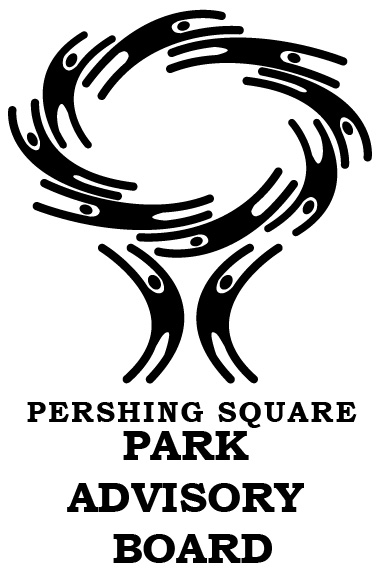 Pershing Square Advisory Board