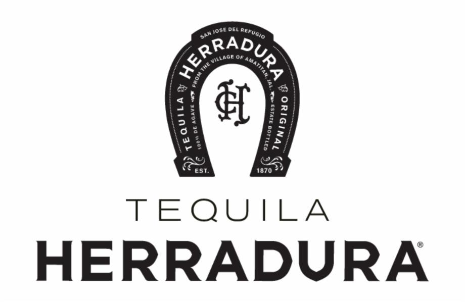 Heradura