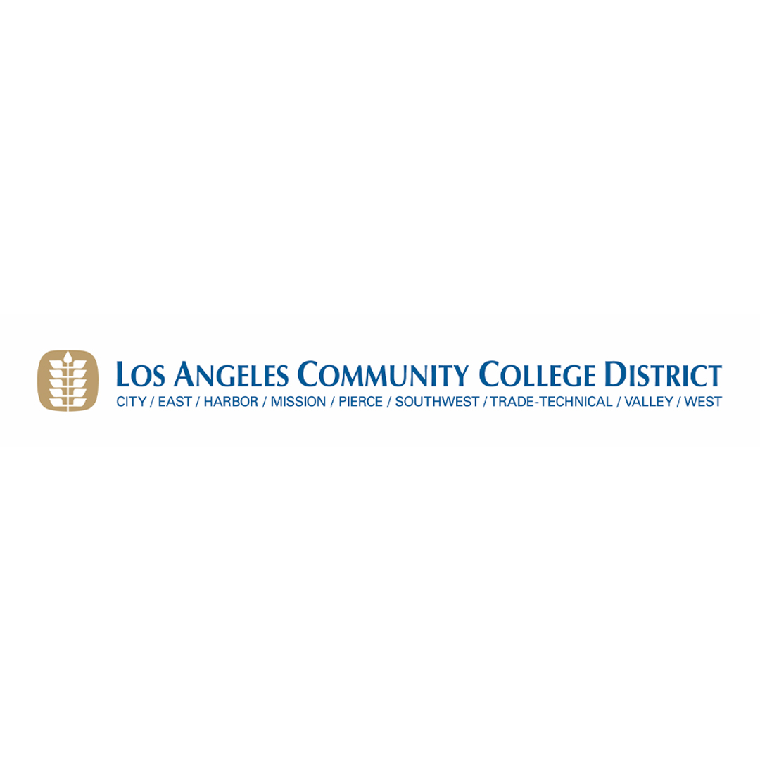 LA Community College District